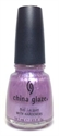 Picture of China glaze 0.5oz - 0232 Subtle