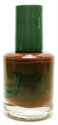 Picture of Jade Polishes - 213 Little Browny