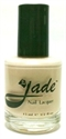 Picture of Jade Polishes - F03 Egyptian Cotton