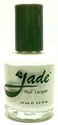 Picture of Jade Polishes - F06 Snow White