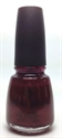 Picture of China glaze 0.5oz - 0241 Voodoo, that  do