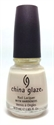 Picture of China glaze 0.5oz - 0242 Australian Alabaster