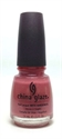 Picture of China glaze 0.5oz - 0246 Melbourne Mauve