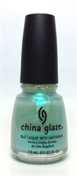 Picture of China glaze 0.5oz - 0574 On the rocks