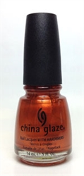 Picture of China glaze 0.5oz - 0632 Cross iron 360