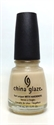 Picture of China glaze 0.5oz - 0701 Fall Collection I