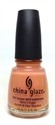 Picture of China glaze 0.5oz - 0705 Fall Collection V