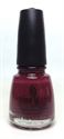 Picture of China glaze 0.5oz - 0707 Fall Collection VII