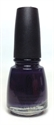 Picture of China glaze 0.5oz - 0708 Fall Collection VIII