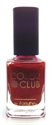 Picture of Color club 0.5oz - 0354 Seeing Red