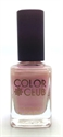 Picture of Color club 0.5oz - 0393 Pink Metallica