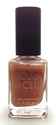 Picture of Color club 0.5oz - 0397 Jazz