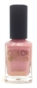 Picture of Color club 0.5oz - 0776 Tutti Frutti