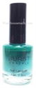 Picture of Burst Crackle Polish - 04 Rolling Hills