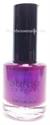 Picture of Burst Crackle Polish - 05 Violet Flame