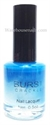 Picture of Burst Crackle Polish - 10 Ocean Breeze