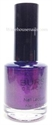 Picture of Burst Crackle Polish - 12 Royal Decadence