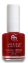 Picture of American Manicure Polish - 05-310140-AM Original Formula Nail Bed 0.5 oz