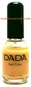 Picture of Dada Nail Color - 153 Glow in the Dark Smiley Face