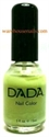 Picture of Dada Nail Color - 155 Glow in the Dark Glowstik