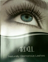 Picture of Ardell Eyelash - 14-3957 Ardell Naturally Glamorous Lashes Catalog FREE
