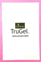 Picture of EzFlow Item# 12-2222 Trugel Application Steps FREE