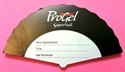 Picture of Progel Item# 90-2411 Progel Appointment Card FREE