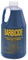 Picture of Barbicide Item# 56420 Barbicide Disinfectant Liquid - 64 oz