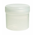 Picture of Diane Item# D6019 Diane Travel Jar 3.5 Oz