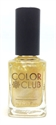 Picture of Color club 0.5oz - 0805 Sundance Reflective Top Coat