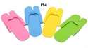 Picture of Apollo Beauty - FS4 Thong Slipper Die Cut ( 30 dozen pairs/box )