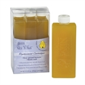 Picture of Satin Smooth - NNWRC4 Nice 'N Neat™ Natural Wax Large Replacement Cartridges 2.8 oz - 80 g