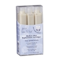 Picture of Satin Smooth - NNWRC2ZO Nice 'N Neat™ Zinc Oxide Wax Medium Replacement Cartridges 1.3 oz - 33 g