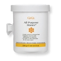 Picture of Gigi Waxing Item# 0365 All Purpose Microwave Formula 8 Oz