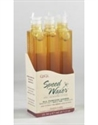 Picture of Gigi Waxing Item# 0266 All Purpose Honee (Medeum) 3 Pack / 1.2 Oz - 34 g