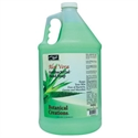 Picture of ProNail Liquid - C01P-01080 Anti-Bacterial Liquid Soap Aloe Vera 1 gallon