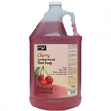 Picture of ProNail Liquid - C01P-01082 Anti-Bacterial Liquid Soap Cherry 1 gallon