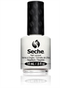 Picture of Seche Vite Item# 69208 Seche Vite Dry Fast One Coat Lacquer 0.5 oz Porcelain II