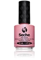 Picture of Seche Vite Item# 69212 Seche Vite Dry Fast One Coat Lacquer 0.5 oz PRECIOUS
