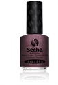 Picture of Seche Vite Item# 69214 Seche Vite Dry Fast One Coat Lacquer 0.5 oz ARISTOCRAT