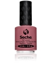 Picture of Seche Vite Item# 69216 Seche Vite Dry Fast One Coat Lacquer 0.5 oz MÉMOIRE