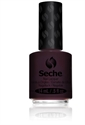 Picture of Seche Vite Item# 69221 Seche Vite Dry Fast One Coat Lacquer 0.5 oz RISQUÉ