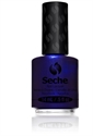 Picture of Seche Vite Item# 69223 Seche Vite Dry Fast One Coat Lacquer 0.5 oz HYPNOTIC