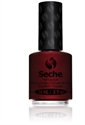 Picture of Seche Vite Item# 69228 Seche Vite Dry Fast One Coat Lacquer 0.5 oz BELLA