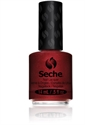 Picture of Seche Vite Item# 69229 Seche Vite Dry Fast One Coat Lacquer 0.5 oz ICONIC