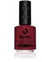 Picture of Seche Vite Item# 69230 Seche Vite Dry Fast One Coat Lacquer 0.5 oz ROUGE