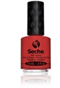 Picture of Seche Vite Item# 69237 Seche Vite Dry Fast One Coat Lacquer 0.5 oz SIGNATURE