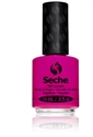 Picture of Seche Vite Item# 69242 Seche Vite Dry Fast One Coat Lacquer 0.5 oz RENDEZVOUS