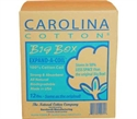 Picture of Carolina Cotton - 100635 Expand-A-Coil Big Box 12 lb