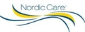 Picture for Brand NORDIC CARE